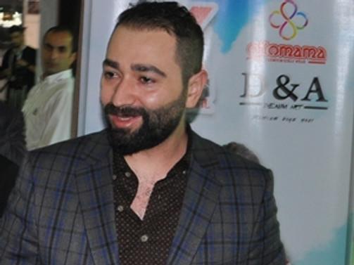 Kayhan Tekstil ihracatını 3'e katlamayı hedefliyor
