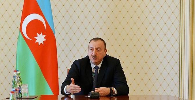 Azerbaycan'da 'devlet tasarrufu' hamlesi