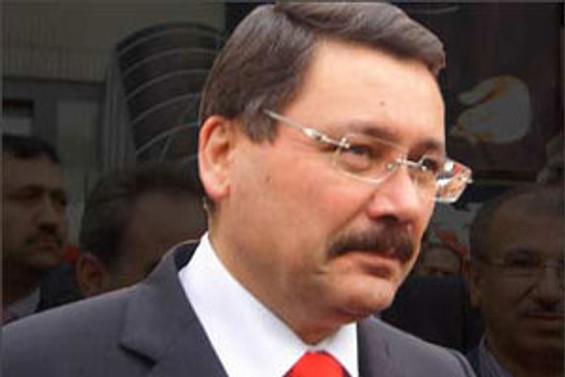 """""""Gerginliğin sebebi Kılıçdaroğlu ve Yavaş'tır"""""""