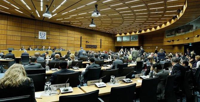 UAEA: İran nükleer anlaşma adımlarını tamamladı