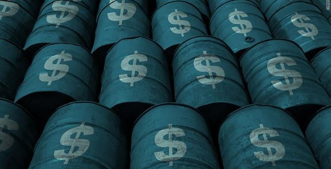 Petrolün Türkiye'ye doğrudan ve dolaylı etkileri