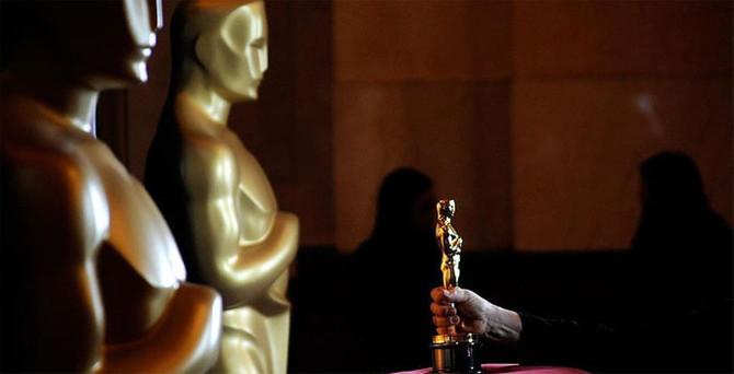 Oscar'da yeni tartışma