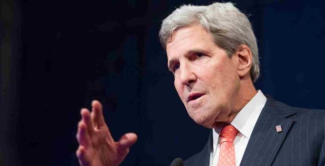 ABD'den İran'a 1,7 milyar dolar ödeme