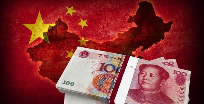 Analistlerden Çin büyüme tahminleri