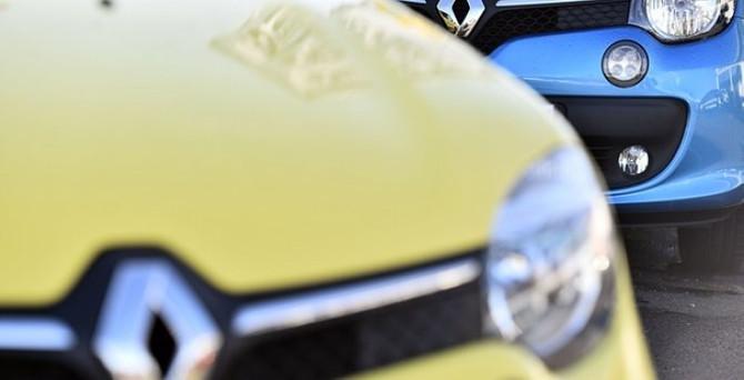 Renault, hükümete teknik bir plan sunacak