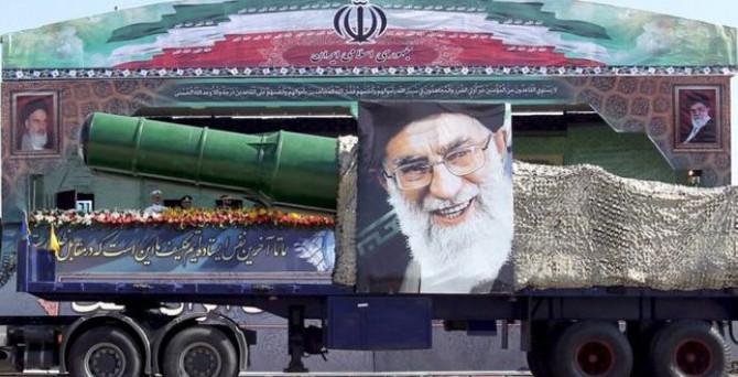 AB, İran'a yeni yaptırımları tartışacak