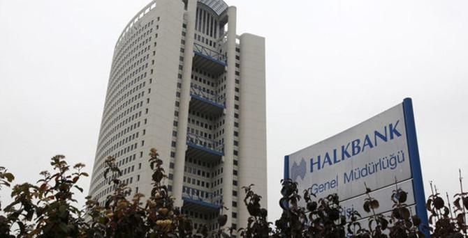 Halkbank, Balkanlar'dan sonra gözünü uzaklara dikti