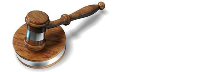 Danıştay ile Yargıtay gitsin 'Temyiz Mahkemesi' gelsin