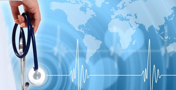 Ege, sağlık turizminden 4.2 milyar lira kazandı