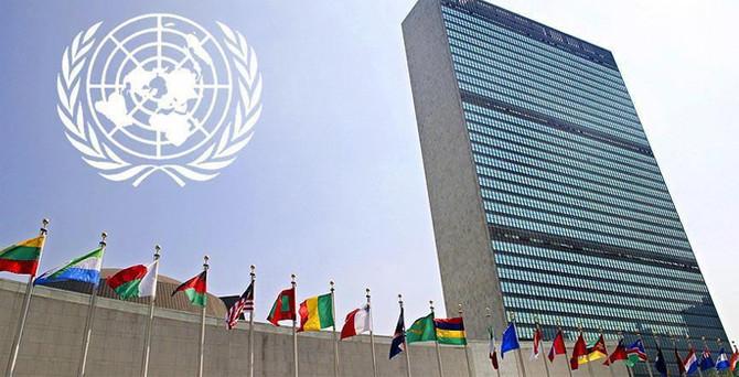 BM'nin İran yaptırımları 10 yıl içinde kalkacak