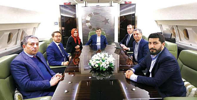 Hakkari ve Şırnak'ta şehir merkezi taşınıyor