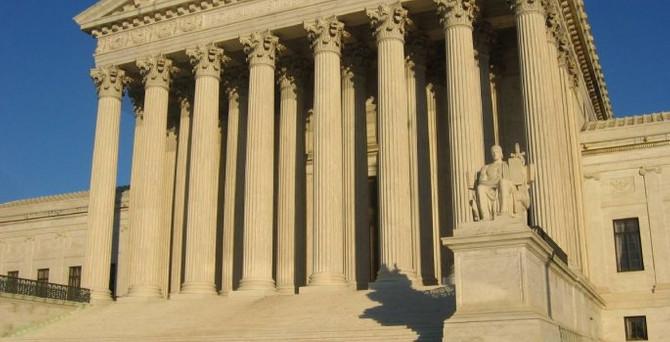Obama'nın göçmen planı Yüksek Mahkeme'de