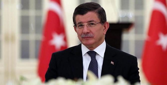 'Türkiye'den fazla söyleyecek sözü olan ülke yoktur'