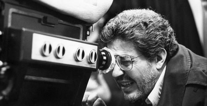 Ünlü yönetmen Scola hayatını kaybetti