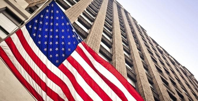 ABD'de işsizlik başvurularındaki düşüş beklentileri aştı