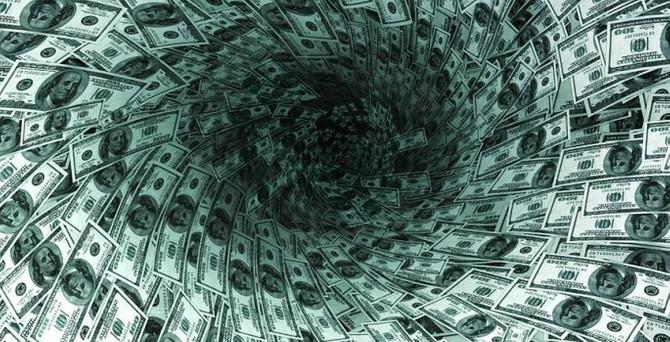 Çin  piyasalara 91 milyar $ enjekte edecek