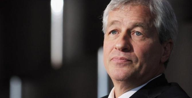 JPMorgan: Satış dalgası bir düzeltme olabilir