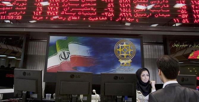 İran'ın yaptırımlardan kurtulması bölgeyi nasıl etkileyecek?