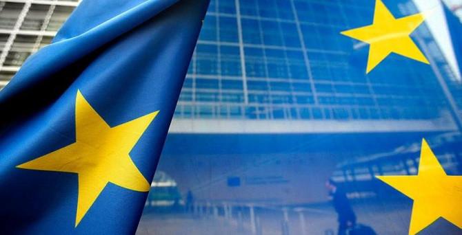 Türkiye - AB anlaşmasında 5 pürüz