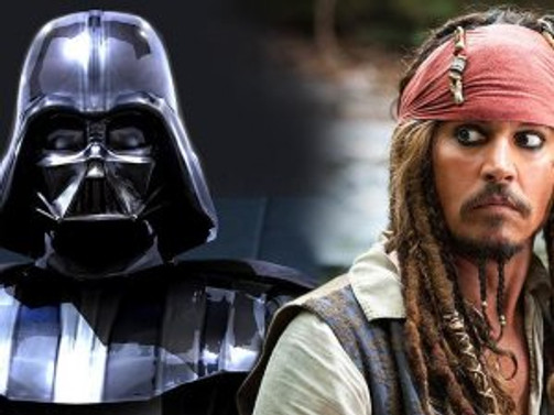Star Wars 8'in vizyon tarihi belli oldu