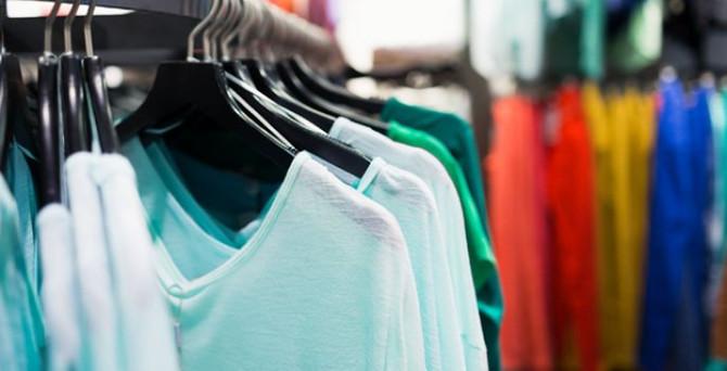Hazır giyimciler rotayı alternatif pazarlara çevirdi