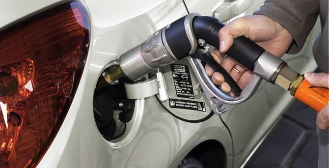 LPG ihracatı arttı, ithalatı azaldı