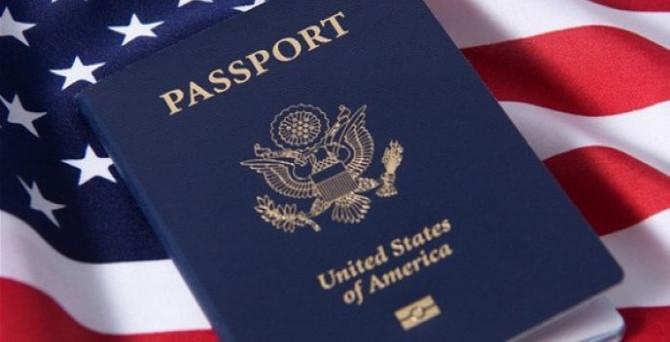 ABD'ye vizesiz giriş zorlaşıyor