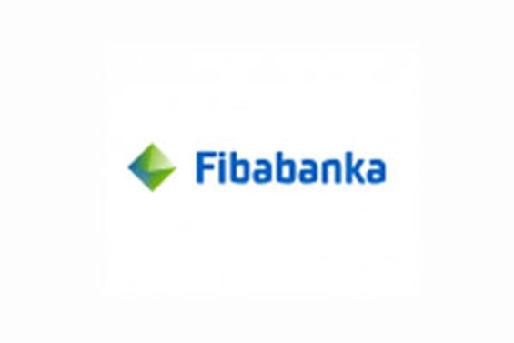 Fibabanka'ya faktoring izni çıktı