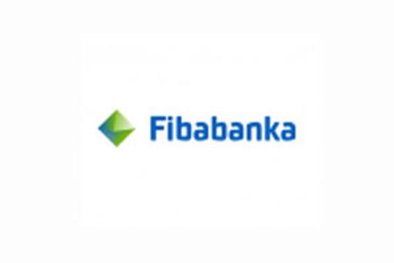 Fibabanka'ya BDDK'dan izin çıktı