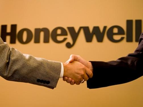 Honeywell'den ODTÜ'ye teknoloji platformu desteği