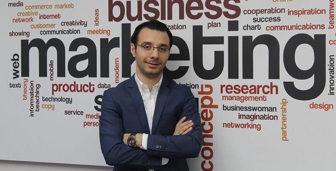 Biletall.com, yarım milyar liraya koşuyor