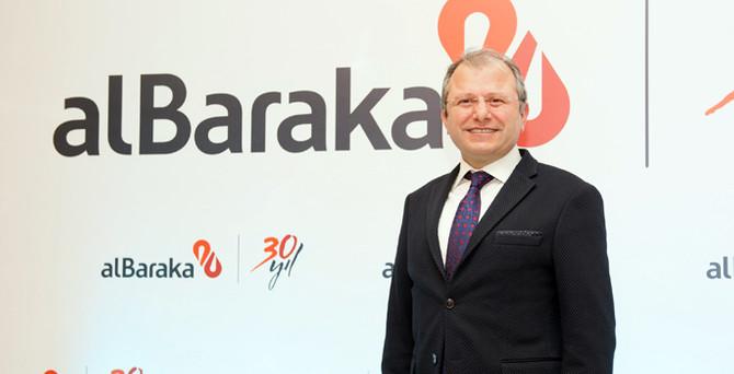 Türk tipi 'katılım bankacılığı' modeli çıkartabiliriz