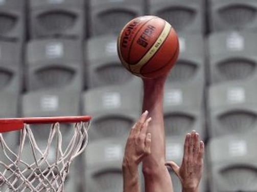 EuroBasket 2017 eleme grupları belli oldu