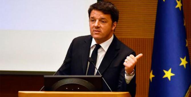 'Schengen'i askıya alarak, teröristleri durduramayız'