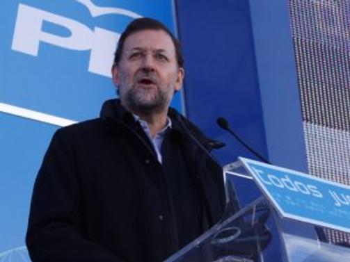 Rajoy hükümeti kurmayı reddetti