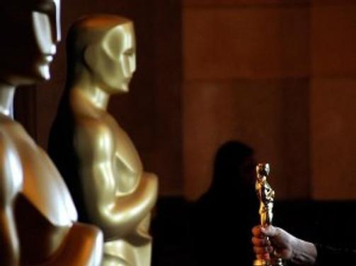 Oscar'da 'değişim' kararı
