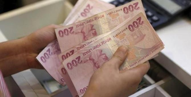 Bankalardan 2.5 milyar net kâr