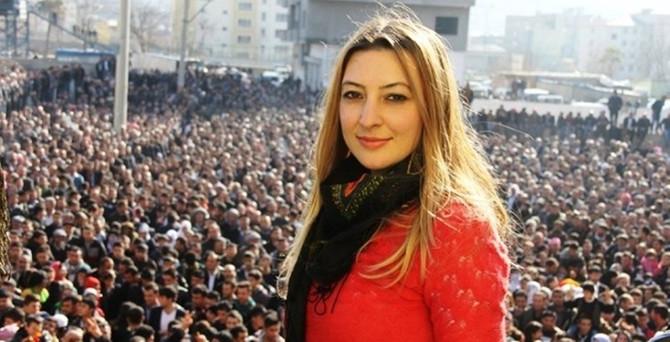 Cizre eski Belediye Başkanı serbest bırakıldı