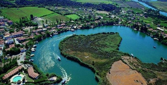 9 milyar TL değerinde 908 turizm tesisi satılık