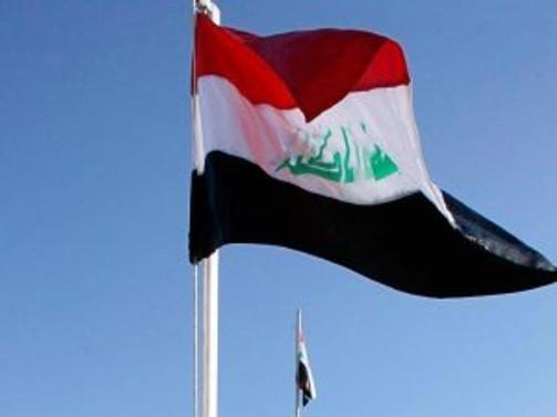 Irak'tan S. Arabistan'a nota
