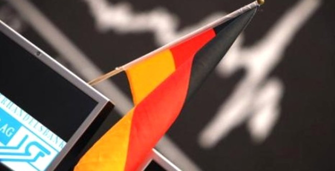 Almanya'da Ifo endeksi beklentilerin altında