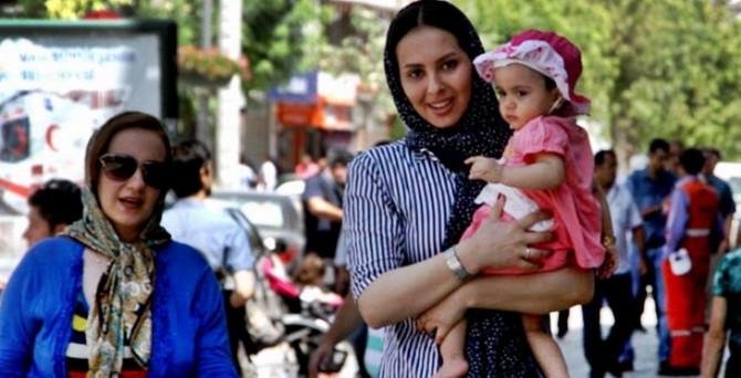İran, Türkiye yasağını kaldırdı