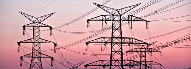 Elektrik özelleştirmesine 'dev şirketler' ilgi gösteriyor