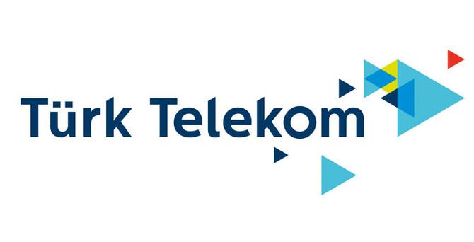 Türk Telekom, güçlerini tek marka altında birleştirdi