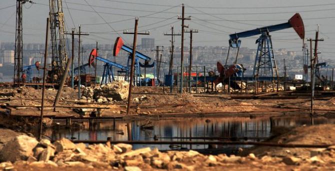Dünya Bankası'dan yeni petrol tahmini
