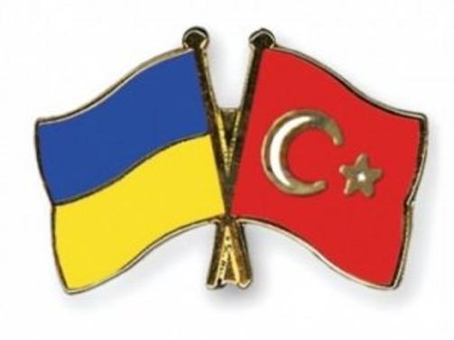 Ukrayna Türkiye ekonomik ilişkileri ve beklentiler…