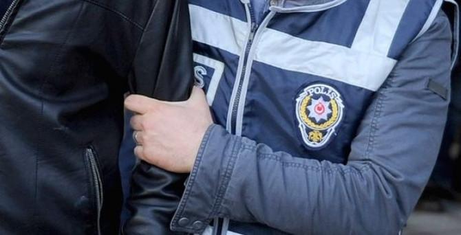 İstanbul'da 'siber dolandırıcılık' operasyonu: 40 gözaltı