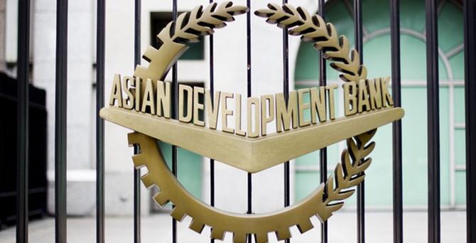 Özbekistan'a 2 milyar dolar kredi