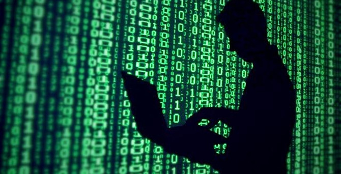 Sahteciliği önleyecek ulusal veri tabanı geliyor