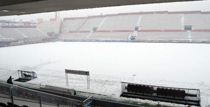 Beşiktaş'ın ertelenen maçlarının tarihleri belli oldu